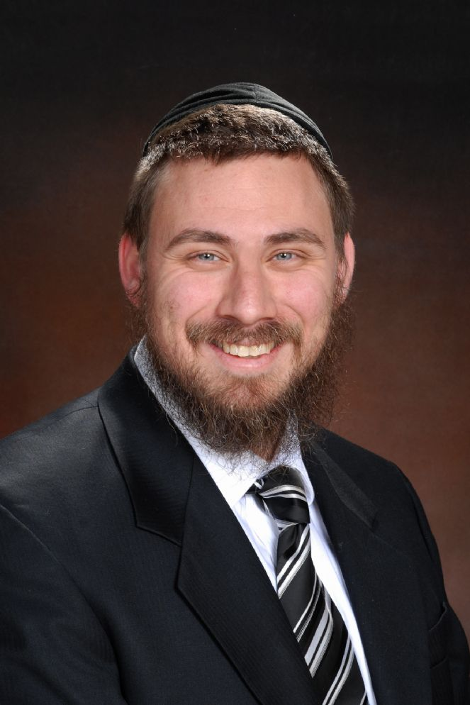 Rabbi Wineberg BHH 030x.jpg