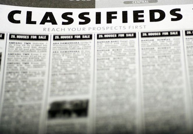 classifieds8.jpg