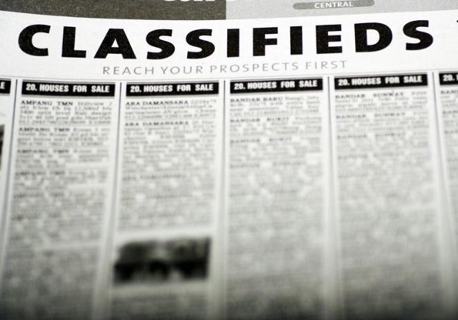 classifieds8.jpg