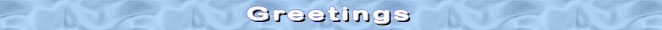 greetings banner-new.jpg