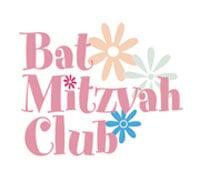 BMC-Logo-200.jpg